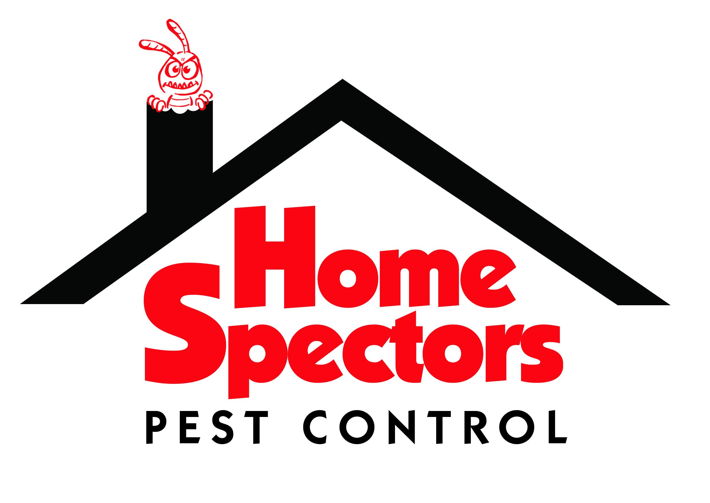 Home Spectors Pest Control